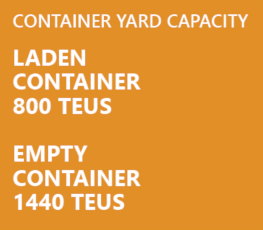 qfacts-yard.png